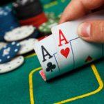 Hazard uzależnienie