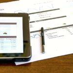 Ekspert  w dziedzinie kampani Adwords wspomoże i przystosuje słuszną metode do twojego biznesu.